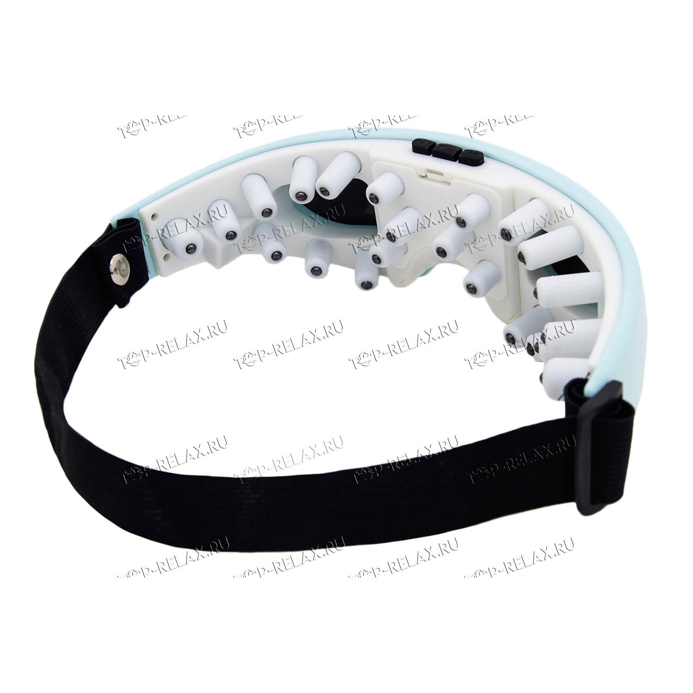 Массажер для глаз EyeCare - 5